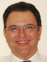 Prof. Dr. med. Jorge Cecilio Daher
