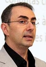 Dr. med. Marcelo Saad