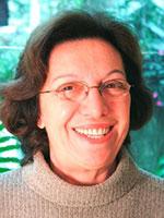 Prof. Dr. med. Irvênia de Santis Prada