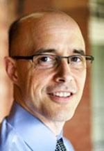 Prof. Dr. med. Jim B. Tucker