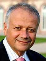 Dr. med. Lothar Hollerbach