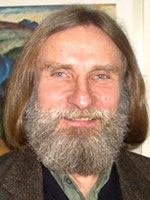 Dr. med. Wolf Müller